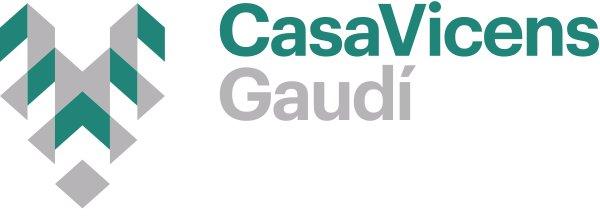 logo_casavicens