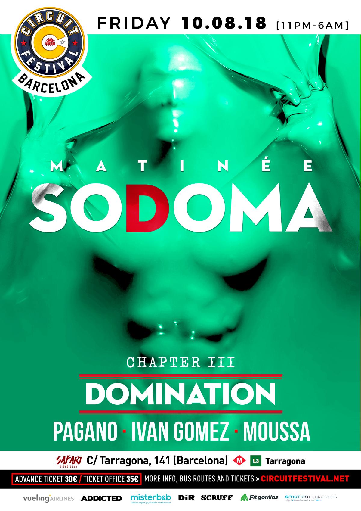 matinée_sodoma