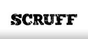 banner_web_scruff