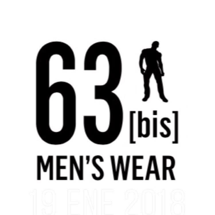 63bis