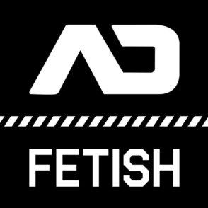 AD_FETISH_BN-294x294_c