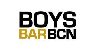 Boysbar
