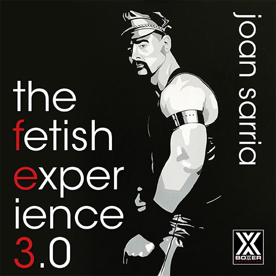 Flyer-The-Fetish-Experience-3_0-V04b
