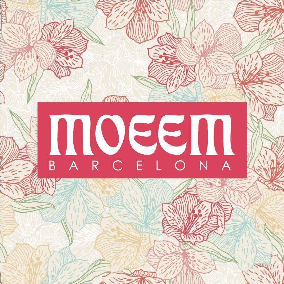 Moeem