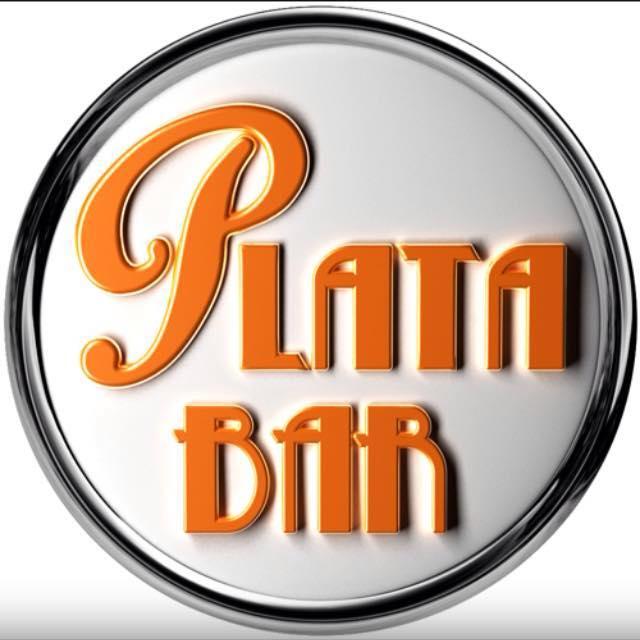 Plata Bar