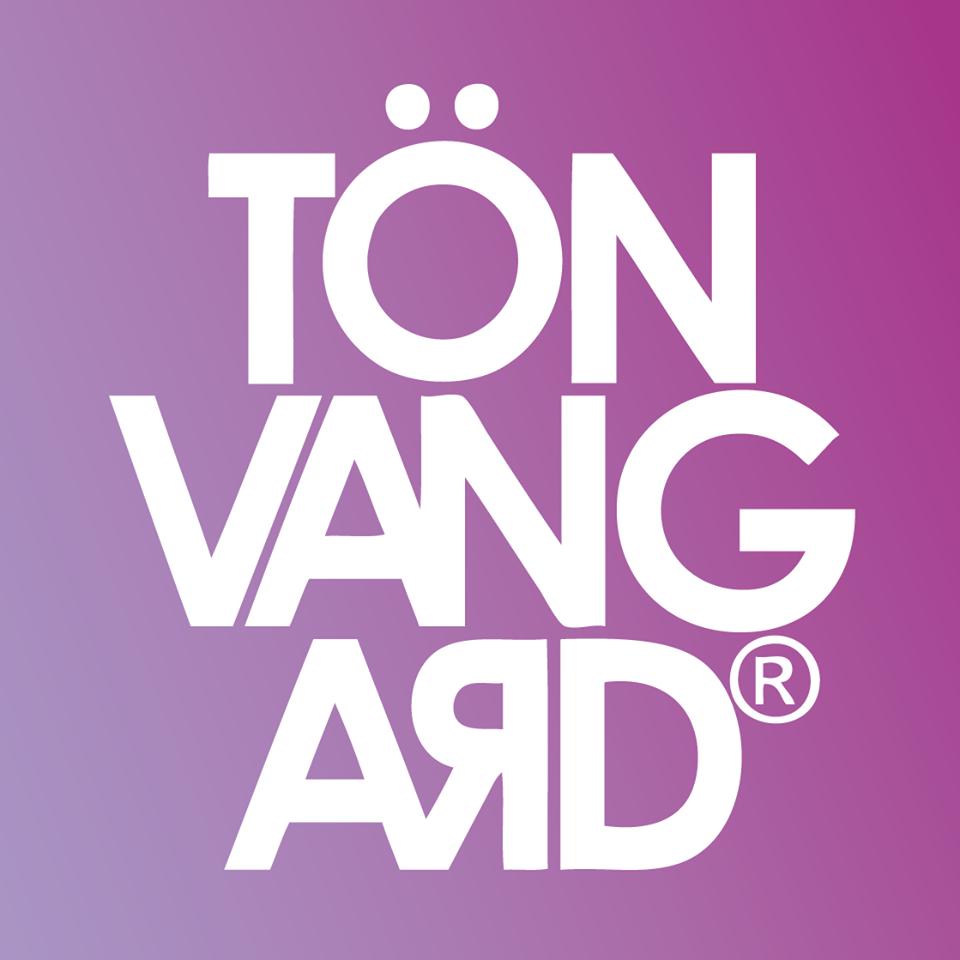 Ton Vangard