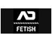 ad-fetish-2-bw