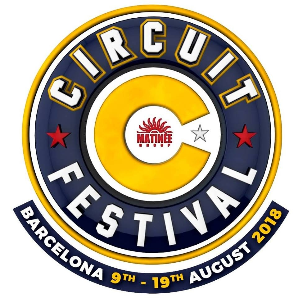circuit-logo-sponsor