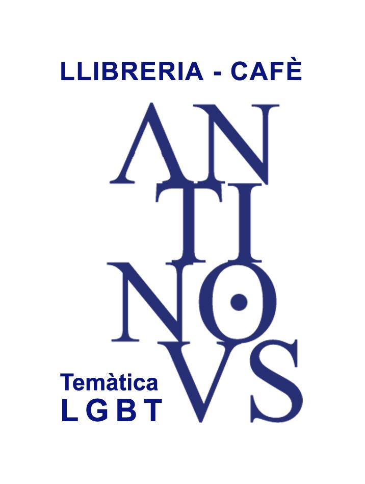 libreria_antinovs