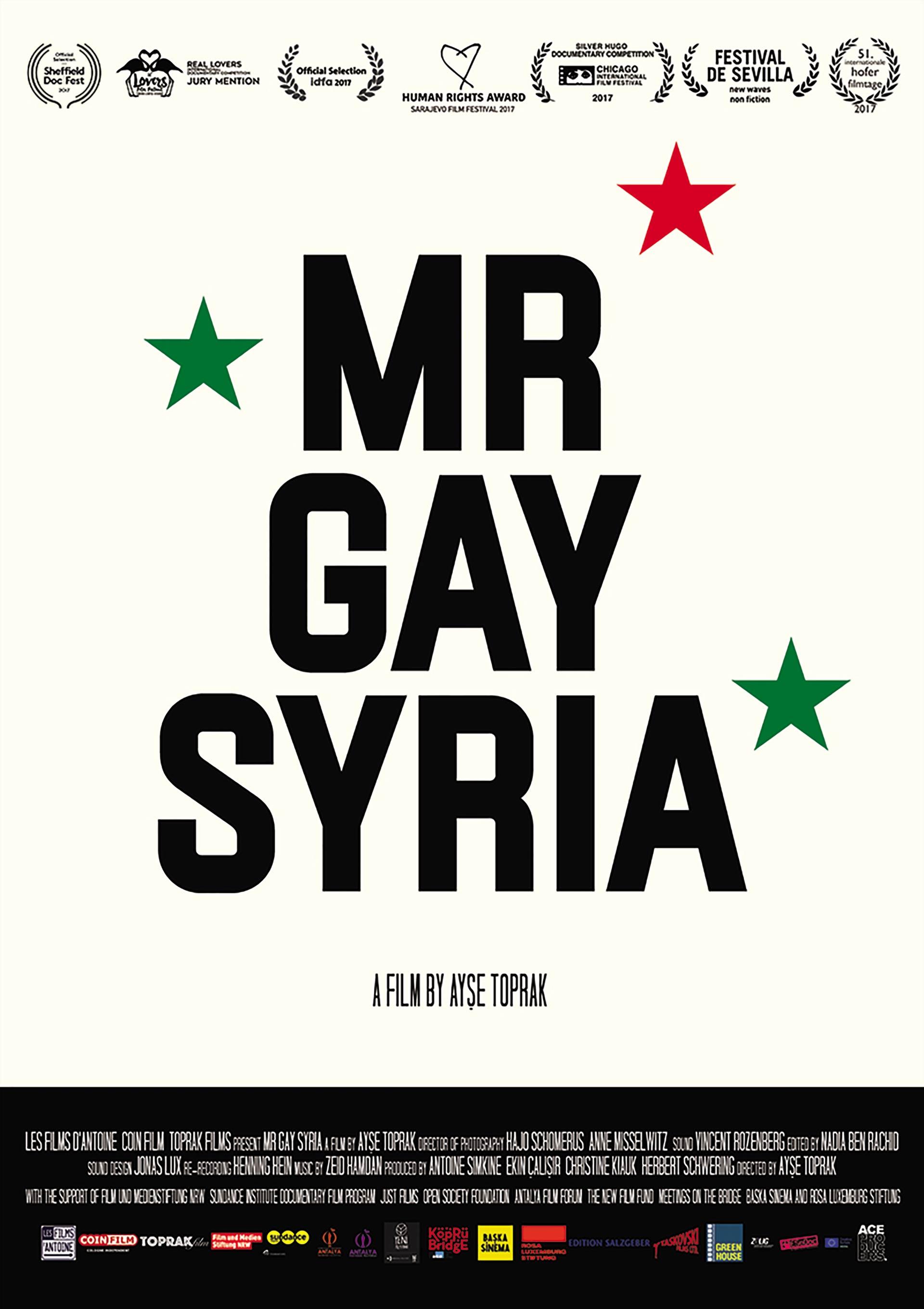 mr-gay-syria