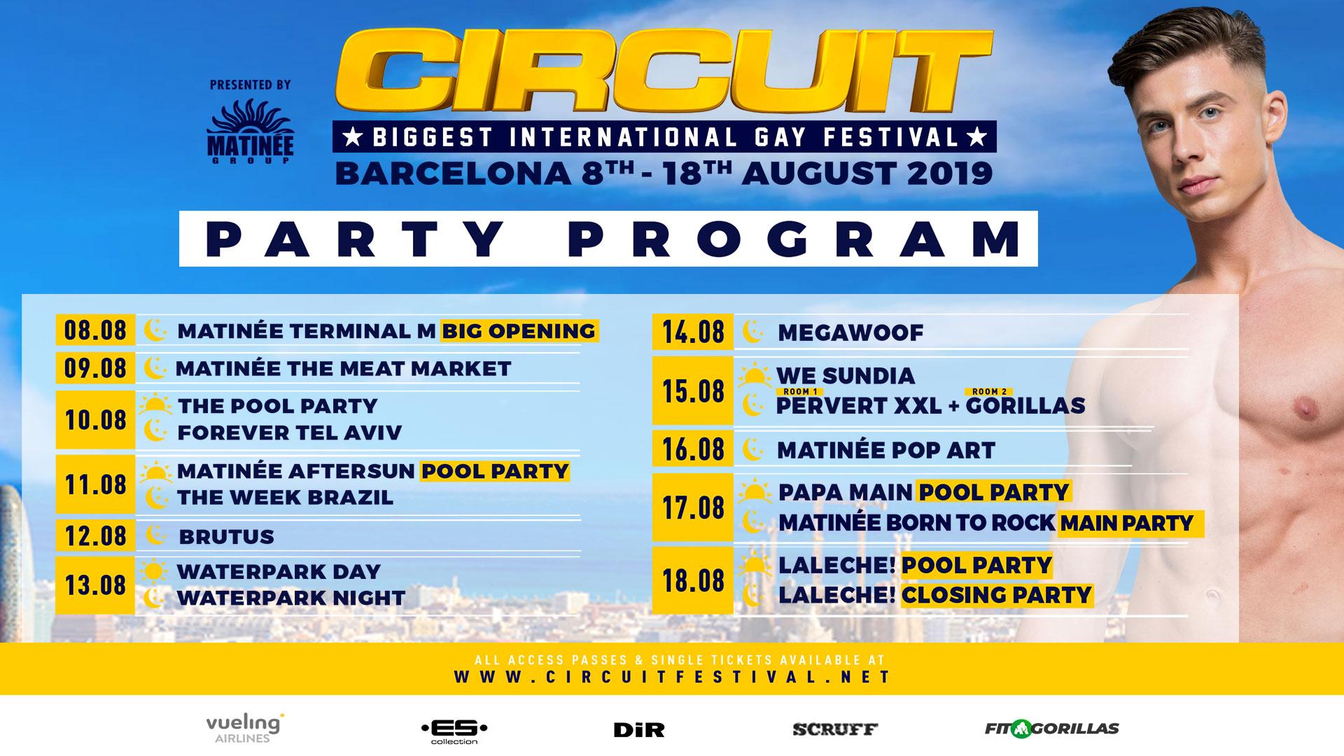 Party_program_2019