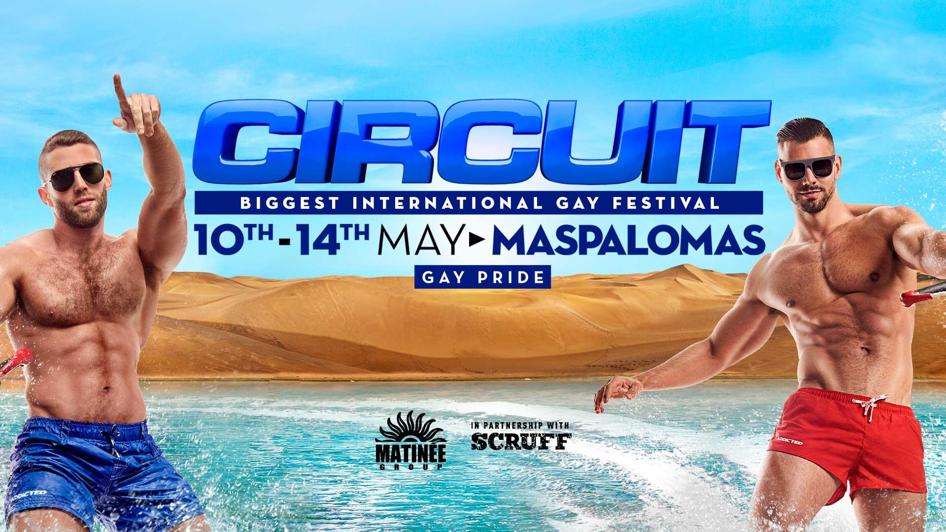 maspalomas-circuit-festival-gay