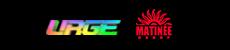 Circtuimiamifooter-logo