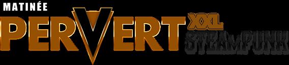 steampunk_pervert_logo1
