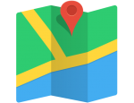 map-google-asia-2018-party-circuit