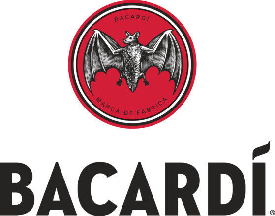Bacardi-Stacked-Logolow