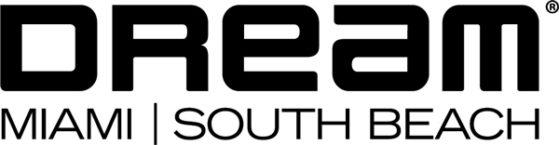 Dreamhotel-Logo