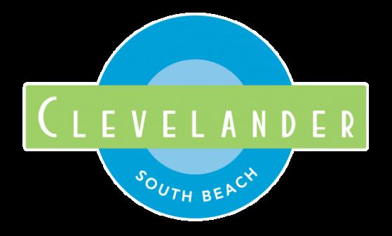 LR-CLV_Sub-Logo_CMYK