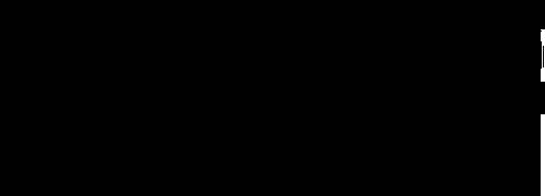 SCORE-ProductionslogoBLK