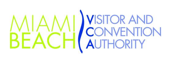 VCA_Logo_2008_Final